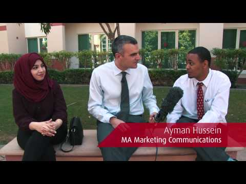 The Global University - Middlesex University_Corporate Engagement (2015)