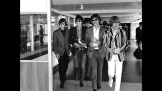 19th NERVOUS BREAKDOWN - THE ROLLING STONES (1966-7-28 Honolulu : Sold Out)