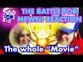 Star Vs The Forces Of Evil The Battle For Mewni Reaction Entire Movie mp3