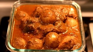 Pidiyum kozhiyum/Pidi with Chicken/ Pidiyum  chicken curryumm
