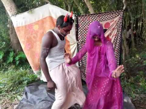 Aage ki soch mere chaila stade  soh hindi kushwans nagar beldour khagaria