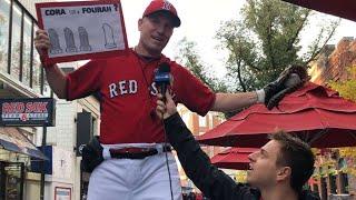 CFBBQ: Jake Mintz interviews 'Big League Brian'