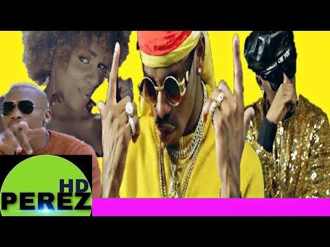 2019-bongo-&-kenya-video-mix- -dj-perez- -otile- -rayvanny- -diamond-platinumz- -ethic