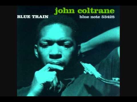 John Coltrane / Moment's Notice