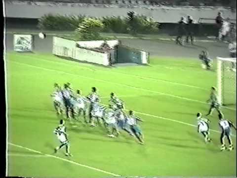 Ivson Zagueiro 89