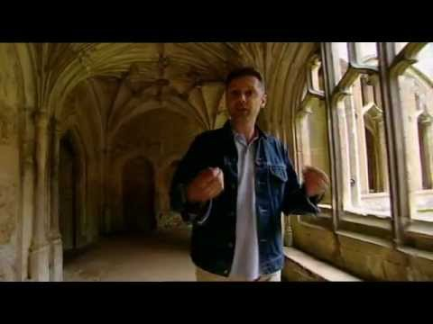 The Monastic Life - Timelines.tv History of Britain A04