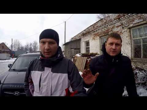 Один день из жизни Роман Одинцов. Бизнес пассажирские перевозки