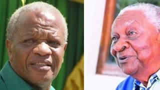 Habari Kubwa Leo: Sakata la Makonda na Kauli ya Ubaguzi ,Msekwa, Makamba wakubali viongozi
