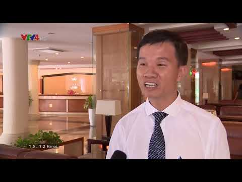 VTV News 15h - 29/10/2018