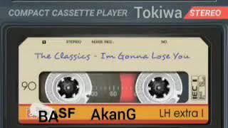 Download lagu Ojo podo Nelongso MP3