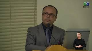 PE 94 Delegado Elton Negrini