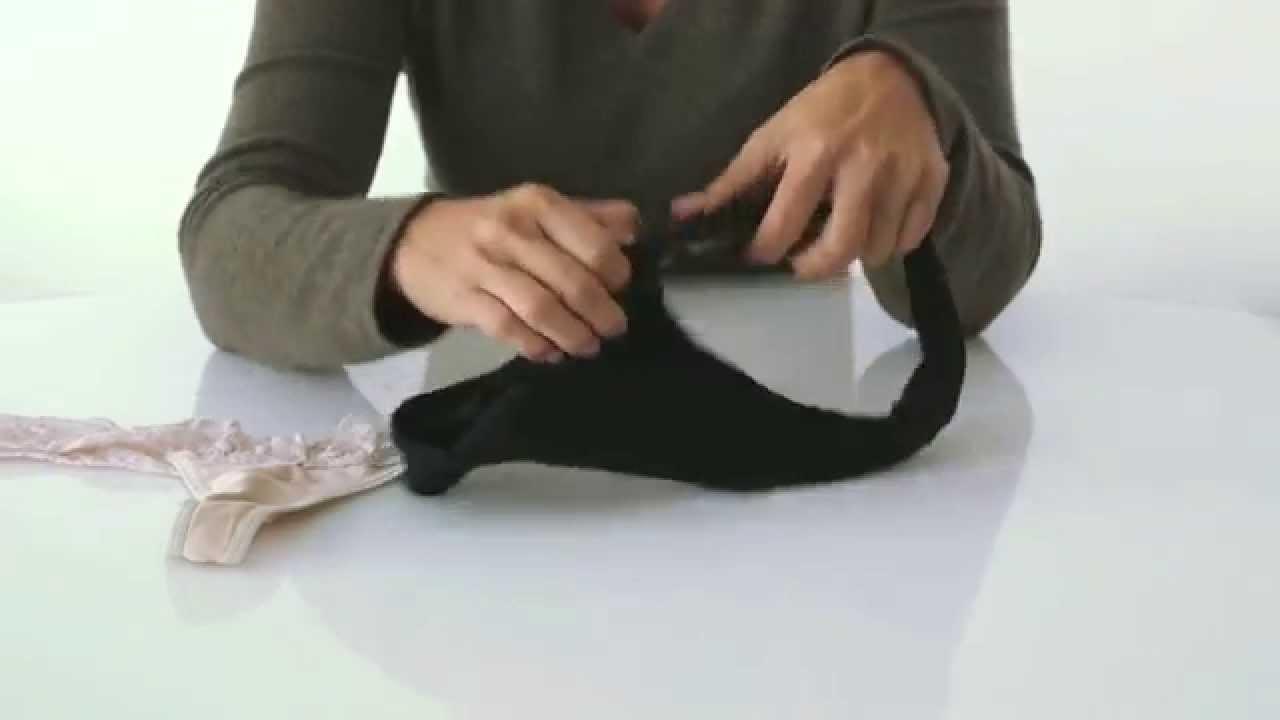 To acquire How to period remove stains on underwear picture trends