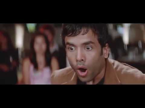 Download Movie Kya Love Story Hai In Hindi