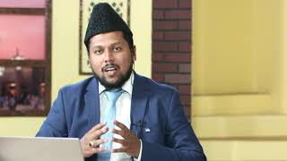 Urdu Rahe Huda 22nd June 2019 Ask Questions about Islam Ahmadiyya