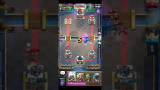 Clash royale deck - clash royale ladder push deck pekka edrag