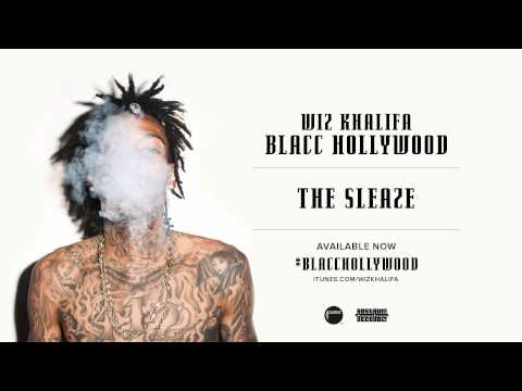 Wiz Khalifa - The Sleaze [Official Audio]