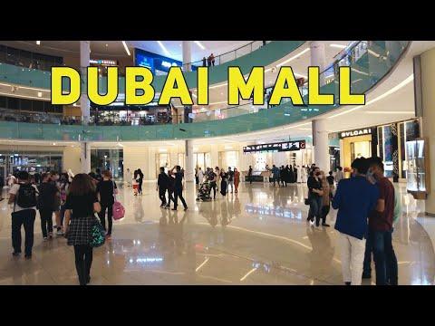 Burj Khalifa dancing fountain #Expo2021Dubai Dubai Mall