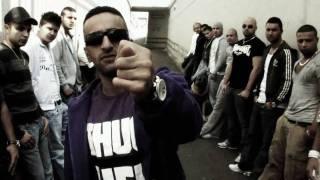 "PA Sports - Thug Life - Meine Stadt "" Ruhrpott"" (PART 36) HQ"