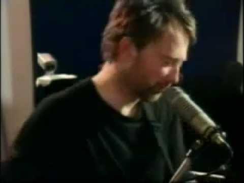 Radiohead - The Headmaster Ritual (The Smiths cover)