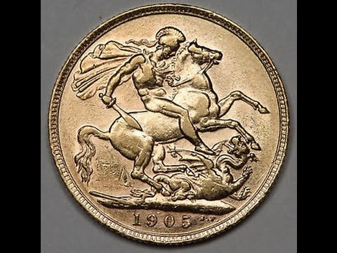 Gold & Silver Coin and Bullion Pick Ups for Setember/October