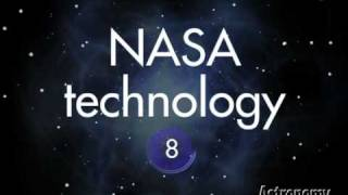 Cosmic Adventures, episode 1: 10 reasons astronomy is awesome