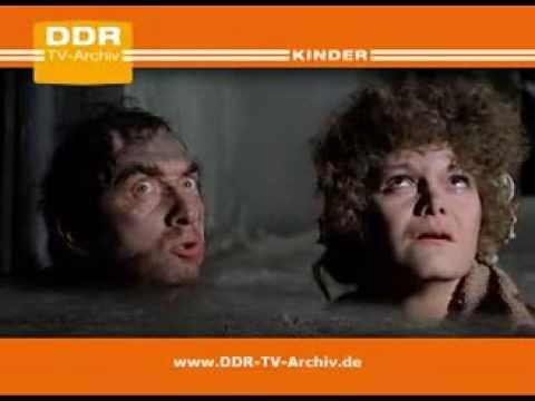 Spuk im Hochhaus   DEFA Film