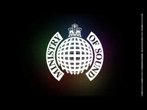 Ministry Of Sound   La Nuit Vol  2 Bedroom Warmup   CD 1