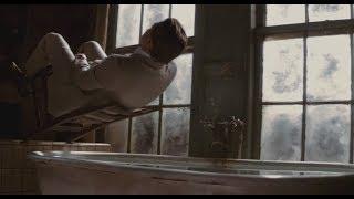 Breaking Benjamin - The Dark Of You (Клип на фильм Начало/Inception)