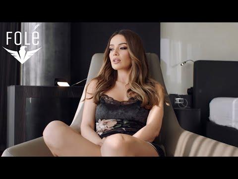 Mimoza Shkodra - Mu ma le fajin