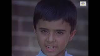 Jawahar | Tanuja, Pratap Kumar | Hindi Full Movie
