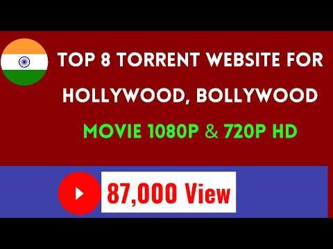 best torrenting sites 2017 for bollywood movies