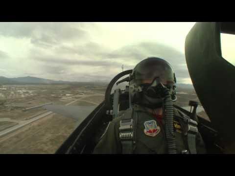 F 22 Cockpit Layout 22 Raptor Cockpit Takeoff \x3cb\x3ef\x3c/b\x3e-16 \x26amp; \x3cb ...