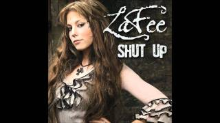 LaFee - Shut Up