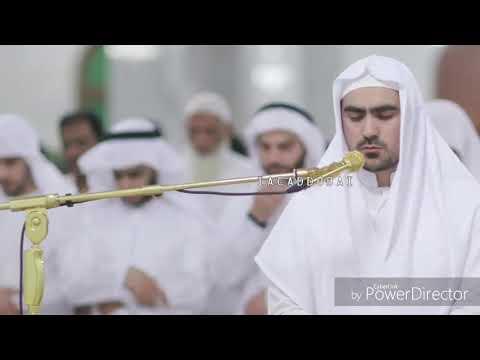 Сура 74 Al-Muddasir Сиратулло