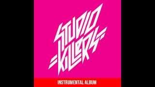 Studio Killers -Eros and apollo (instrumental)