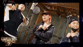 Скачать MV Good Day Prod By Code Kunst Loopy X Kid Milli X PH 1 Feat Paloalto SMTM777