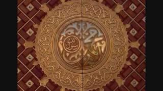 Ya Nabi Salamun Alaika- Mushtaq Qadri Attari