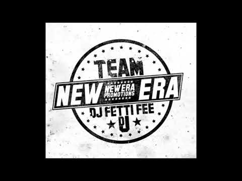 Gucci Mane - Keep It Real (FAST)