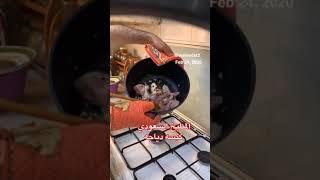 تحميل فيديو كبسه دجاج المطبخ السعودي