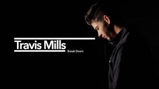 Travis Mills Breaks Down His Fastest Written Song