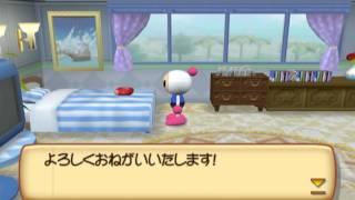 Bomberman Land 3 Gameplay {PS2} {HD 1080p}