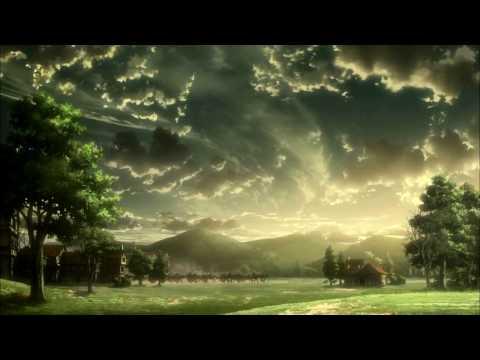 Attack on Titan: Counter Attack Mankind (Different version)