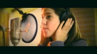 Annalisa Pacchiarotti Feat. Gabriele Maini Someone Like You.mp3