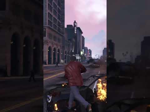 gta 5 pc game   24 gaming pc   Full Video Link in Description #PoliceCase #gtav #gta5 #gameplay thumbnail