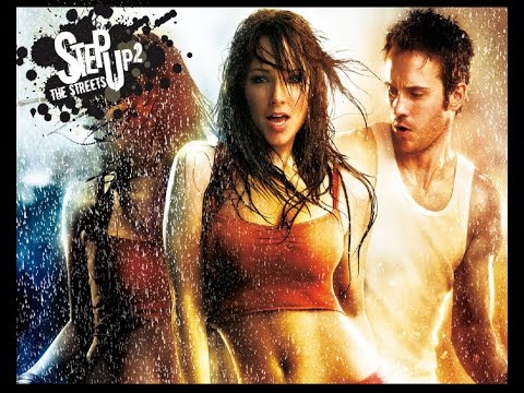 amazing-dance-on-rain-at-street-[film:-step-up-2-the-street-]