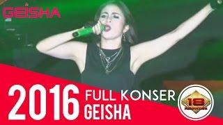 KOCAK GEISHA Merubah Genre Jadi REGGAE di Konser Ini LIVE KONSER JAWA BARAT
