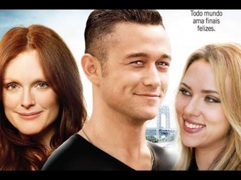Trailer do filme Como Não Perder Essa Mulher