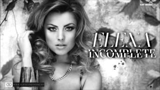 Elena Gheorghe Disco Romancing energy 2000