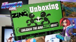 Unboxing from Zing Pop Culture's new Disney's Dumbo Range   Retro Gamer Girl