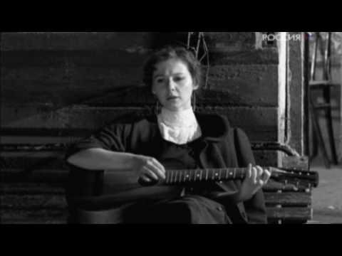 Полина Агуреева -